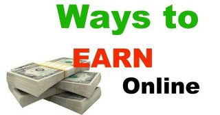 Earn Money From Bangladesh