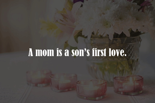 Best Mother Day Free Quote Pic