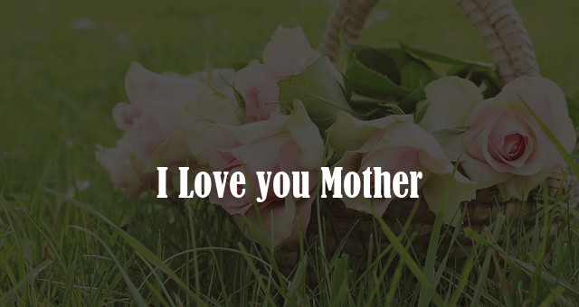 Best Mother Day HD Quotes Pics
