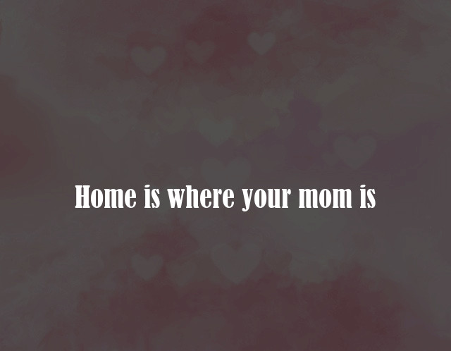 Best Mother Day Quotes Pictures
