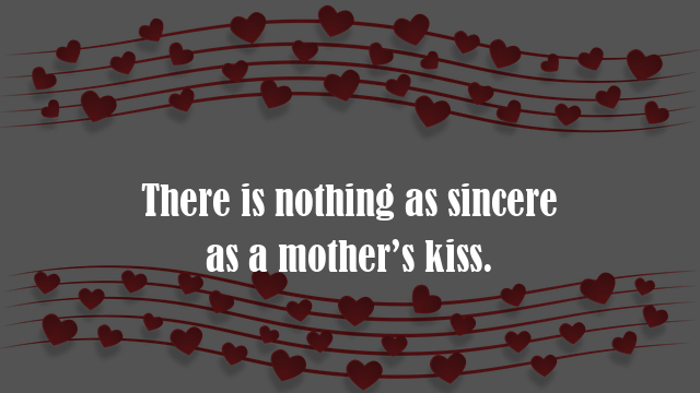 Happy Mothers Day Free Quotes Image