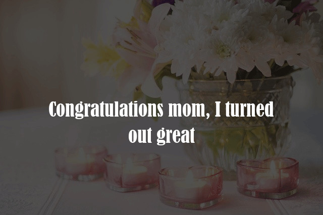 Mothers Day Quote Pictures