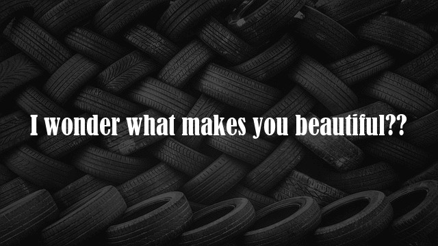 You Are Beautiful Quotes Images