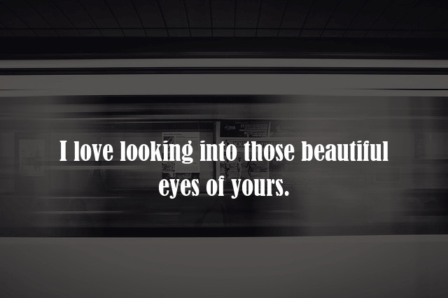 you are beautiful quotes Wish Pics